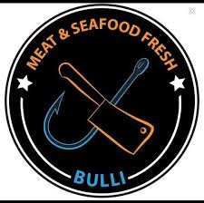 Bulli Meat and Seafood Logo