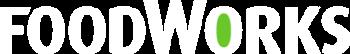 Foodworks East Corrimal Logo