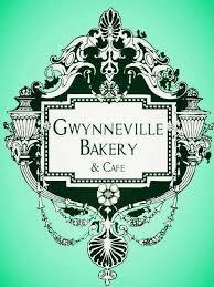 Gwynneville Bakery Logo