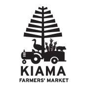 Kiama Farmers' Market Logo