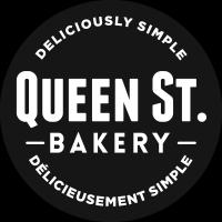 Queen Street Bakery Logo