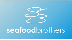 Seafood Brothers Logo