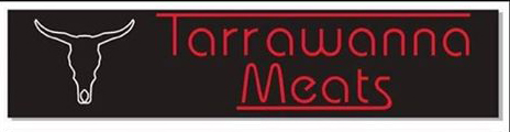 Tarrawanna Meats Logo